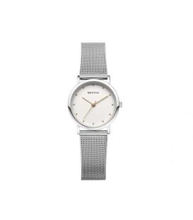 Reloj Bering 13426-001