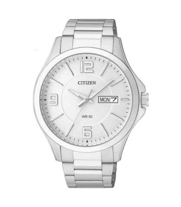 Reloj Citizen BF2001-55A