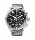 Reloj Citizen Aviator Chrono Vintage
