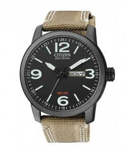 Reloj Citizen Eco-Drive Urban
