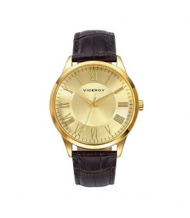 Reloj Viceroy CAB 40427-23