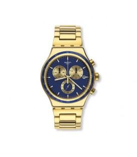 Reloj Swatch Power Shot