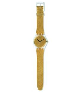 Reloj Swatch Nuit Doree