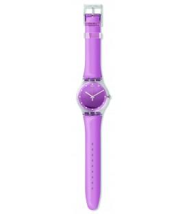 Reloj Swatch Rosegari