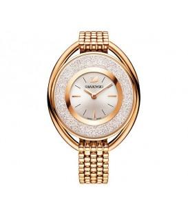 Reloj Swarovski Crystalline Oval Rose