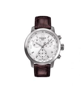 Reloj Tissot PRC200 Chronograph Gent