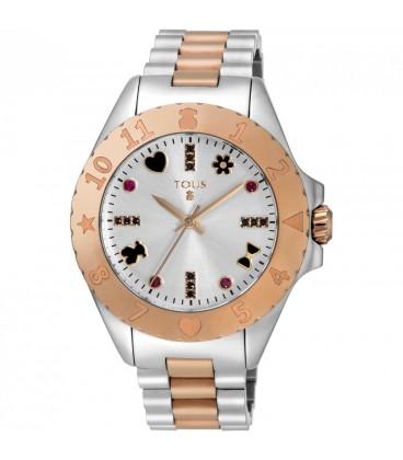 Reloj Tous New Motif
