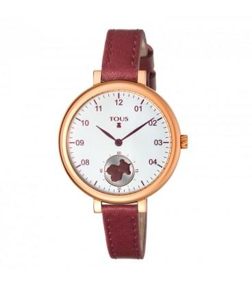 Reloj Tous Spin 600350440