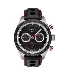 Reloj Tissot PRS 516 cronógrafo automático