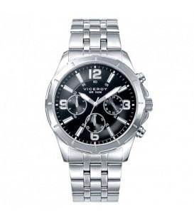 Reloj viceroy caballero 40521-55