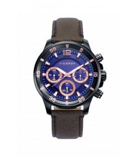 Reloj Viceroy caballero icon