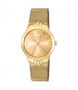 Reloj Tous T-Mesh 500530330
