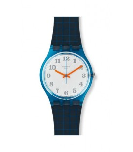 Reloj Swatch Back to school