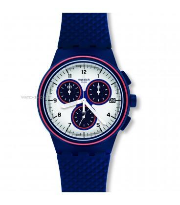 Reloj Swatch Parabordo