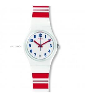 Reloj Swatch Rosalinie