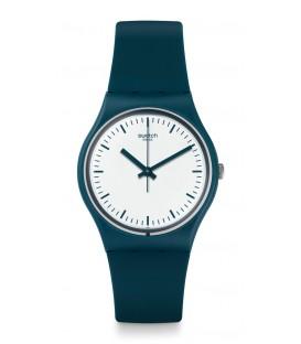Reloj Swatch Petroleuse