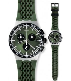 Reloj Swatch Sperulino