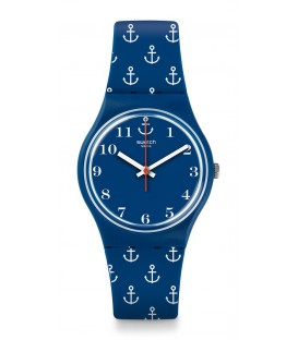Reloj Swatch Anchor Baby
