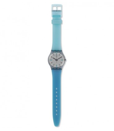 Reloj Swatch Sea-Pool