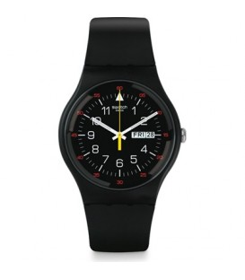 Reloj Swatch Yokorace
