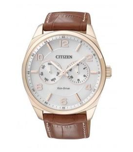 Reloj Citizen Metropolitan 01