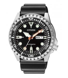 Reloj Citizen Marine Sport
