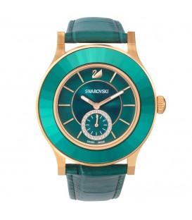 Reloj Swarovski Octea Classica Esmerald