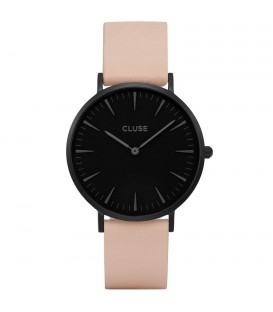 Reloj Cluse La bohème full blank