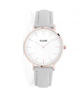 Reloj Cluse La Bohème Rose Gold