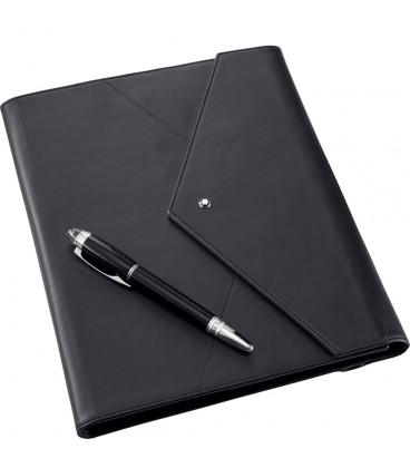 Montblanc Augmented Paper