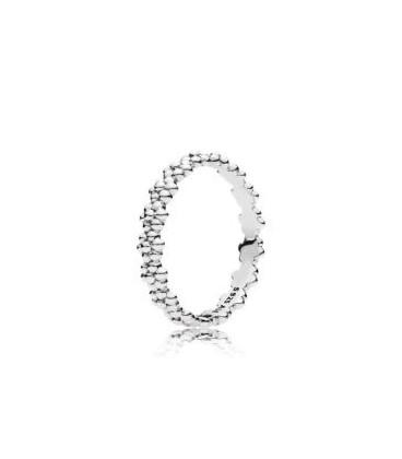 anillo de pandora