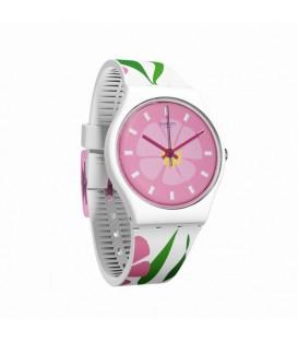 Reloj Swatch Primevere