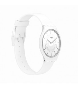 Reloj Swatch Skinpure