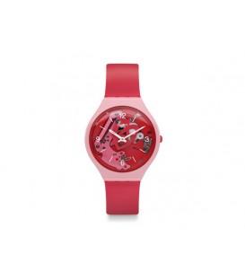 Reloj Swatch Skinamour