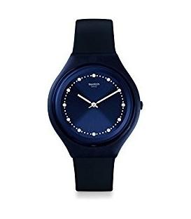 Reloj Swatch Skinparks