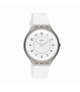 Reloj Swatch Skinclass