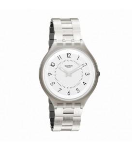 Reloj Swatch Skinstep