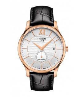 Reloj Tissot Tradition Automatic Small Second