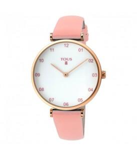 Reloj Tous Camille 700350110