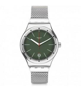 Reloj Swatch Irony YIS407GA Sistem Kaki L
