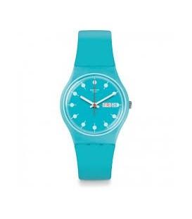 Reloj Swatch VENICE BEACH gl700