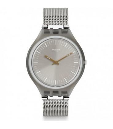 Reloj Swatch SKINMESH svom100m