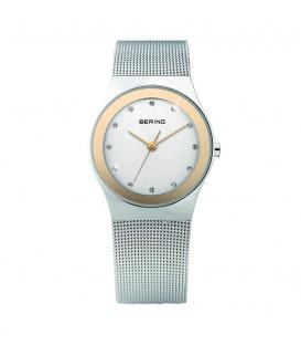 Reloj Bering 12934-010