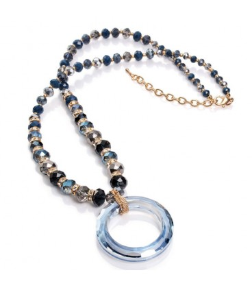 Collar Viceroy Fashion 41002C09012