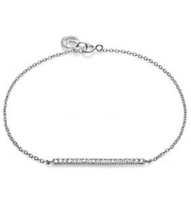 Pulsera Viceroy Jewels 75016p000-30