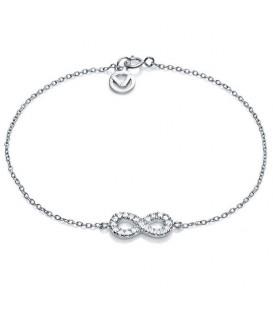 Pulsera Viceroy Jewels 5017p000-30