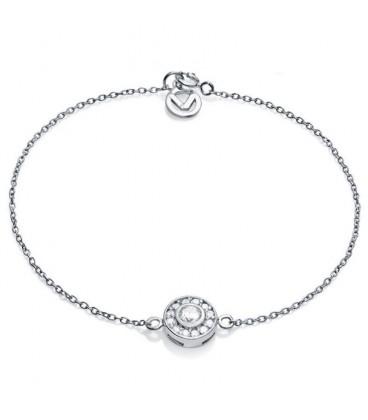 Pulsera Viceroy Jewels 5018p000-30