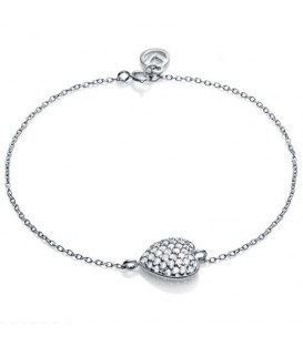Pulsera Viceroy Jewels 5020p000-30
