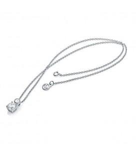 Collar Viceroy 21016c000-30