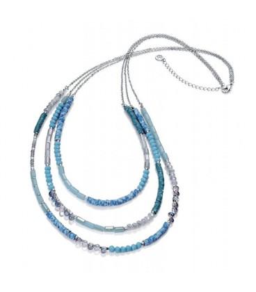 Collar Viceroy 41003c01014